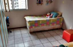 Cód.: 3119D Apartamento 4 quartos na Praia da Costa Ed. Piemont