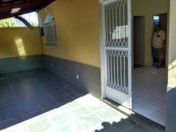 Casa em Muriqui