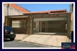 Casa a venda em Jardim Recanto do Valle ? Indaiatuba (CÓD:054)