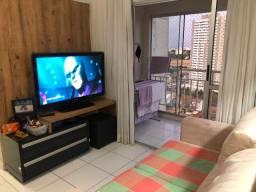 Nv - Apartamento de 59m - A/c Financiamento