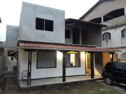 Casa de Praia.