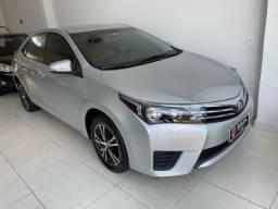 Toyota corolla gli ( europa motors assis)
