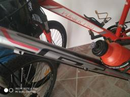 Vendo bike GT