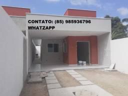 RT-Casa de Luxo, Próximo a Osorio de Paiva, ótima Localização