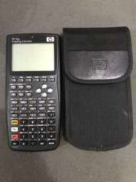 Calculadora HP 50G original