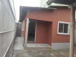 Casinha no Kobrasol ..R$1 700.00