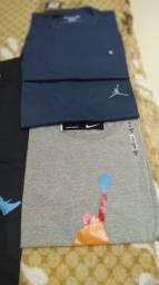 Camisas grife