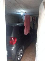 Lavação de casa