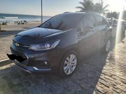 GM Tracker Premier 1.4 Aut Ano 2018