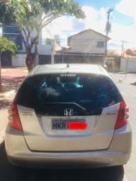 Honda Fit 2009 / 2 Dono