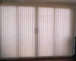 Vendo persiana vitrine