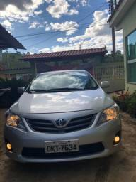 Corolla 2012/13