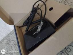 Roteador da intelbras, roteador wireless n 300mbps