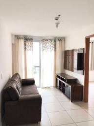 01 Quarto - Residencial Spot - Mobiliado - R$ 1,200