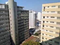 Sala Comercial - Top Tower - Florianópolis