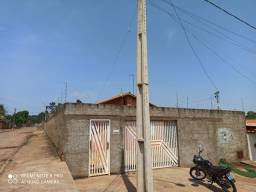 Ágio de casa em Goianira