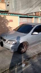 Astra hatch 2.0 2002