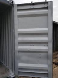 Container para armazenamento