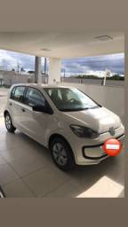 Vendo VW/UP