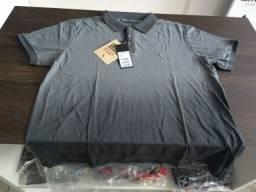 Camisa Polo Reserva Rauph Lauren Big Ponei Original