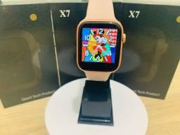 Relógio Inteligente X7 Pro