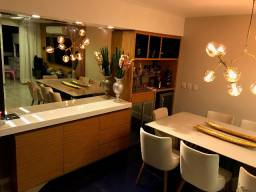 Apartamento Centro de Castelo - 134 m2 - Alto Padrão / Rara oportunidade