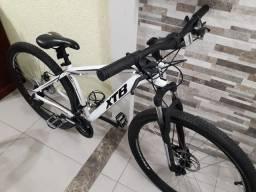 Bike xtb
