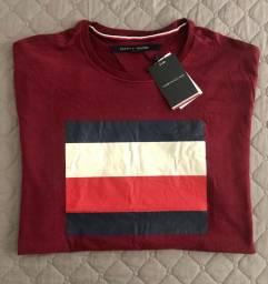 Camisas Malha Peruanas