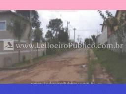 Valparaíso De Goiás (go): Apartamento snxxa ygdhd