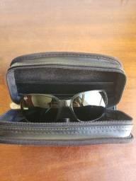 Óculos Ray ban original RB 4300
