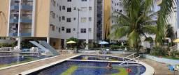 Apartamento para Alugar Temporada na cidade de Caldas Novas em Goiás