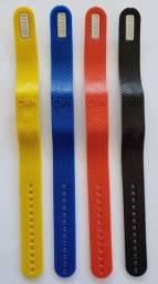 Kit para revender - Kit 6 pulseira