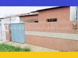 Belém Do Brejo Do Cruz (pb): Casa zuklv ztdmi
