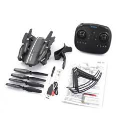 Vendo Drone 8807 para iniciantes