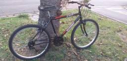 Bicicleta Original Sunset XST 3000