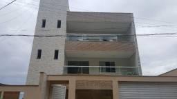Aluga - se ( Apartamento ) R$ 500,00