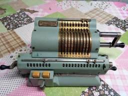 Calculadora original odhener