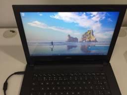 Notebook Dell I14 3442