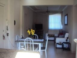 Alugo apartamento de 3 quartos