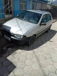 Fiat Palio EDX