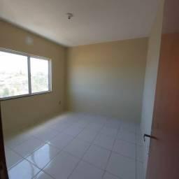 Apartamentos em Pacatuba, Ainda pagando aluguel?