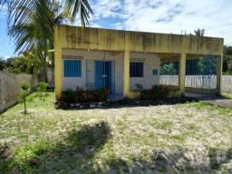 Casa em Itamaracá a 400 metros da Praia do Sossego