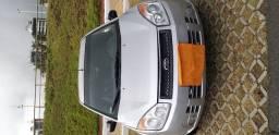 Fiesta 14.500,00 class 1.0 completo 2008 tel: *