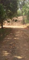 C11-Terrenos e lotes em Atibaia