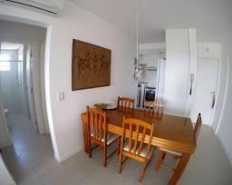 2277 Apartamento em Barreiros