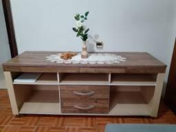 Mini estante / Rack para TV