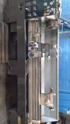 Torno Mecanico Nardine 2200x650mm ano 2007
