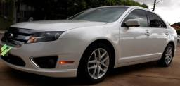 Ford Fusion 2012 Sel 2.5