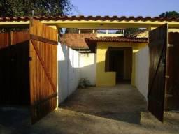 Alugo 1 Quarto com suíte e garagem - Parque Equitativa: $ 750,00