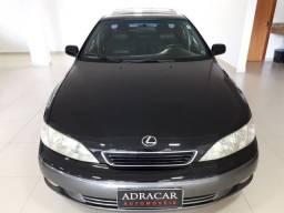 Lexus/es 300 3.0 v6 1998
